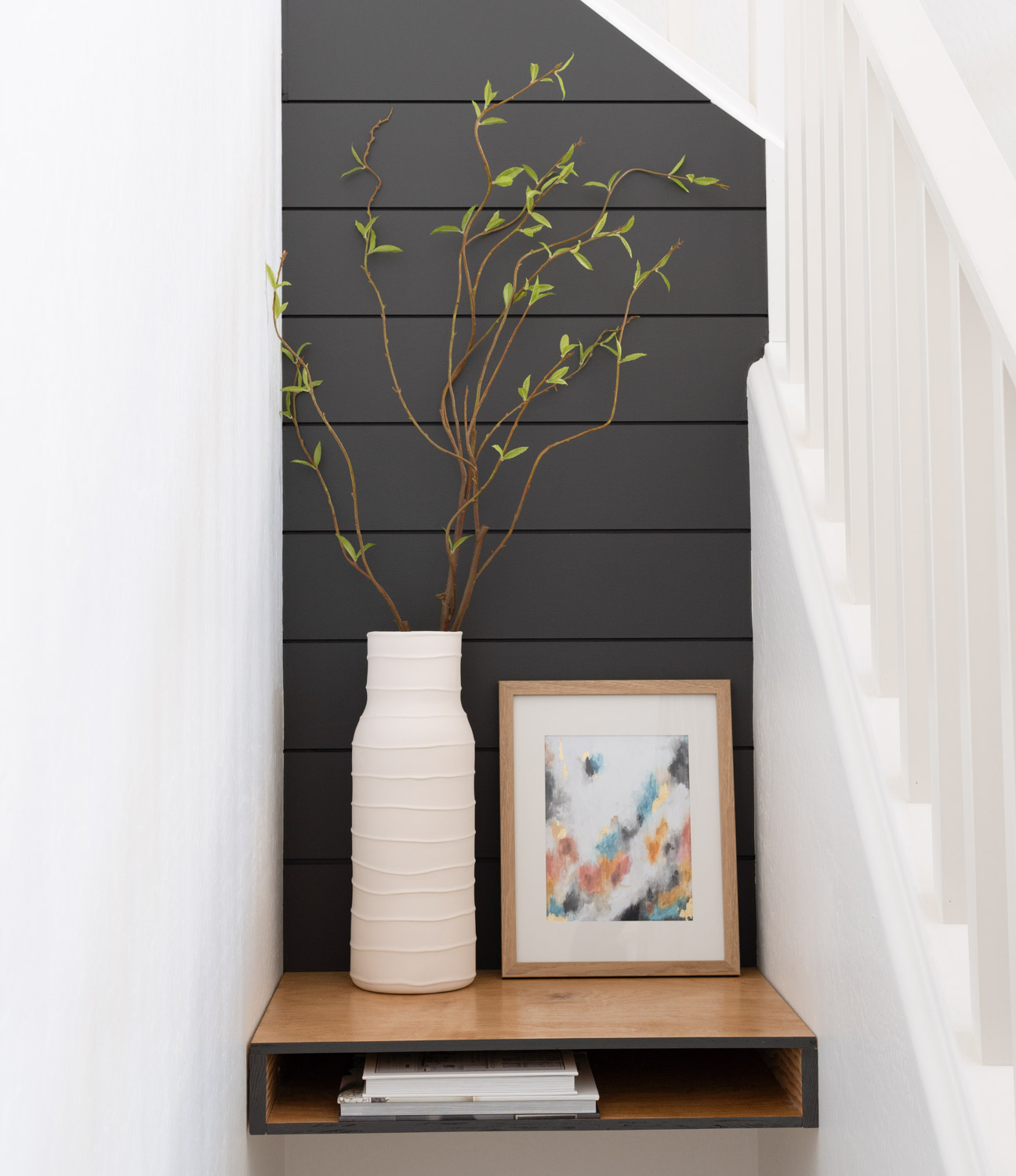 Home Decor Archives - Neatly Living